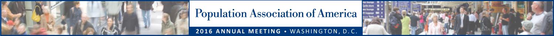 2016 Annual Meeting