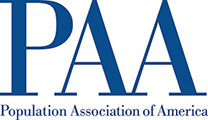 Visit Paa Website